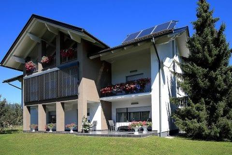 gaestehaus-valte-privatzimmer-faakersee